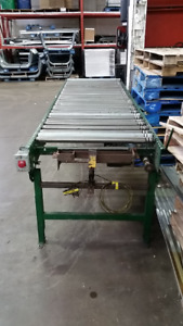 Branded High Quality Conveyors at Cheap price