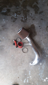 2001-2005 Honda Civic Cold Air Intake