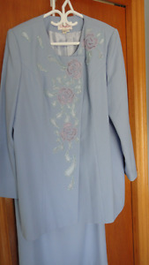 NEW Mother of Bride/Groom  size18/20