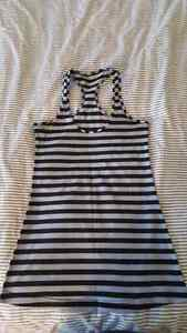 Lululemon Racer Tank- size 6 Kingston Kingston Area image 1