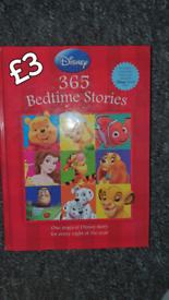 Books starting £1