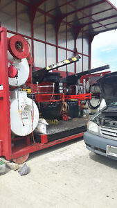 $$$ We Pay Cash For Your Scrap Cars $$$ Kitchener / Waterloo Kitchener Area image 3