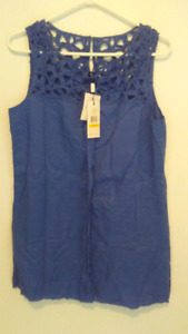 Ladies clothing new with tags