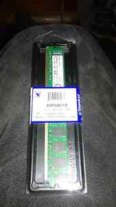 DDR 3 1667 8gb Pick up in Napanee