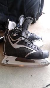 Ferland F200 viper skates