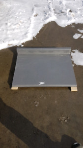 Countertops For Sale
