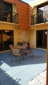 Faboulous Fort Myers condo available March 2nd