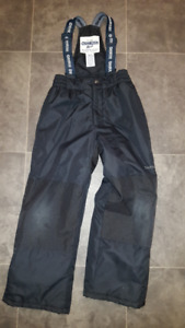 Osh Kosh Snow Pants Size 8