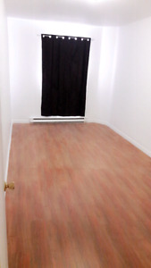 A room available for  single female only