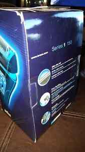 Braun Series 1 New Sealed Electric Shaver New ! $40  Windsor Region Ontario image 2