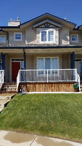 Large Pet Friendly Townhouse for Rent