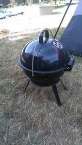 Portable fire pits London Ontario image 3