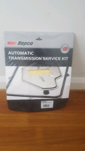 transmission service kit Casula Liverpool Area Preview