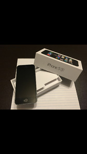 BEST OFFER IPHONE 5 S