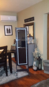 Brand New Jewellery Armoire For Sale