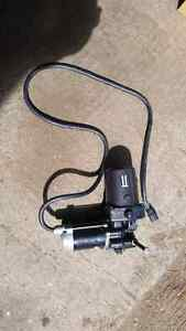 Outboard Motor Part OMC/Evinrude/Johnson/Power Trims Kawartha Lakes Peterborough Area image 8