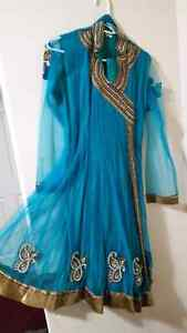 Indian  dresses for sale all different parice Cambridge Kitchener Area image 9