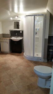 JUST RENOVATED House for rent - Port Elgin - 4 bdrm 2 full wshrm