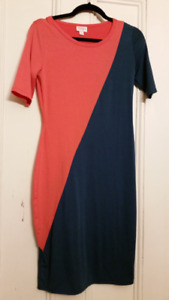 LuLaRoe Julia dresses for sale