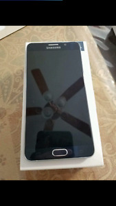 Note 5 With Original Box & Accesories + Case +Wireless Charger