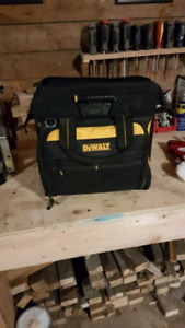 Dewalt Tool Bad