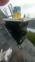 911 roof repair438 794 8364