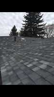Eaglewood Roofing- Flat or Sloped we have you covered!