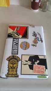 Late 2009 macbook