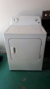 Sécheuse Kenmore / Kenmore Dryer