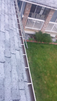 Big Guy Gutter Cleaning And Maintenance&Snow Clearing