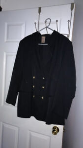 Plus clothes for sale