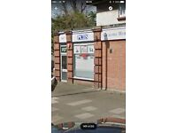 Office / Shop To Let on Green Lanes N21