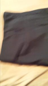 EUC 34 x 34 Haggar pants