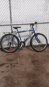 """26"""" Supercycle SC1800"""