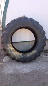 18.4×38 tractor tire