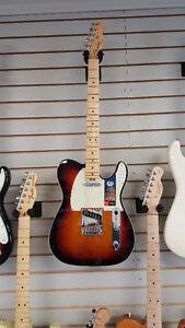 Fender American Professional Electric Guitar