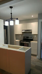 RENTAL OPEN HOUSE THIS SUNDAY!!  SOUTH WALKERVILLE