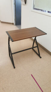2 Small Computer Desks - Perfect for a small space or kids!