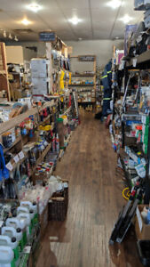 Tools & Home Reno  Liquidation Sale - CLOSING SALE