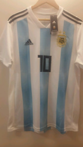 World cup messi jerseys