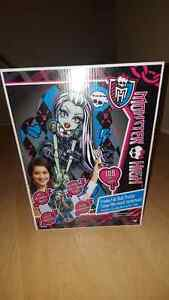 Monster High House Peterborough Peterborough Area image 6
