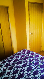 Room for rent pay only  $400 for December and January Edmonton Edmonton Area image 3