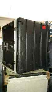 Sound equipment for sale Cornwall Ontario image 3