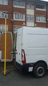 52.5ft water fed pole window cleaning 60ft reach