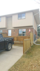 Townhouse for rent - $1400/month