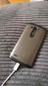 LG G3 Mint Condition