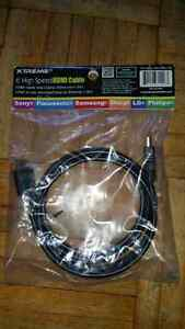 Xtreme Cables HDMI 1.4 Cable New in Box003