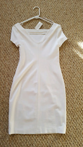 Women's size xs dresses new with tags