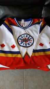HNIC JERSEY FOR SALE!! $20