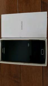 Samsung S6 32G unlocked